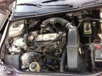 Renault Laguna I (1993-2000) Разборочный номер Z4255 #3