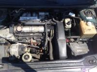 Renault Laguna I (1993-2000) Разборочный номер L6020 #4