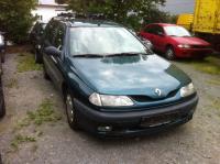 Renault Laguna I (1993-2000) Разборочный номер S0559 #2