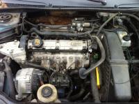 Renault Laguna I (1993-2000) Разборочный номер S0559 #4