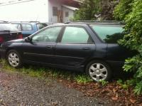 Renault Laguna I (1993-2000) Разборочный номер 54410 #1