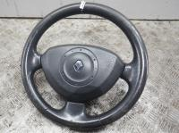 Руль Renault Laguna II (2000-2007) Артикул 50862321 - Фото #1