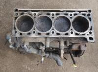 Поршень с шатуном Renault Laguna II (2000-2007) Артикул 900089823 - Фото #1