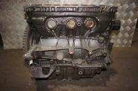 Маховик Renault Laguna II (2000-2007) Артикул 900089843 - Фото #1
