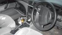 Renault Laguna II (2000-2007) Разборочный номер W7842 #5