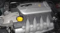 Renault Laguna II (2000-2007) Разборочный номер W7842 #6
