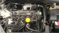 Renault Laguna II (2000-2007) Разборочный номер B1707 #4