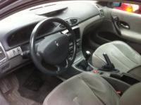 Renault Laguna II (2000-2007) Разборочный номер 45666 #3