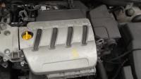 Renault Laguna II (2000-2007) Разборочный номер 46122 #6