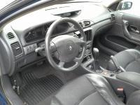 Renault Laguna II (2000-2007) Разборочный номер L4162 #3