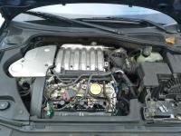 Renault Laguna II (2000-2007) Разборочный номер L4162 #4