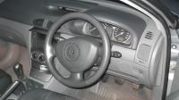 Renault Laguna II (2000-2007) Разборочный номер B1888 #5
