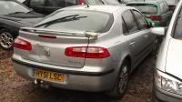 Renault Laguna II (2000-2007) Разборочный номер W8322 #1