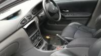 Renault Laguna II (2000-2007) Разборочный номер W8322 #4