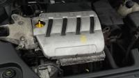 Renault Laguna II (2000-2007) Разборочный номер W8322 #5