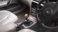 Renault Laguna II (2000-2007) Разборочный номер W8373 #3