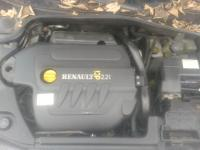Renault Laguna II (2000-2007) Разборочный номер L4435 #4