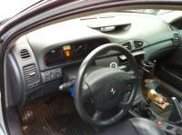 Renault Laguna II (2000-2007) Разборочный номер 47688 #3