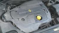Renault Laguna II (2000-2007) Разборочный номер W8528 #5