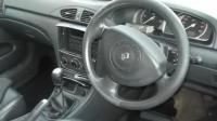 Renault Laguna II (2000-2007) Разборочный номер 47857 #3