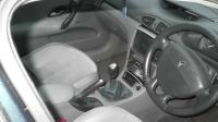 Renault Laguna II (2000-2007) Разборочный номер W8552 #3