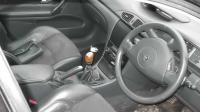 Renault Laguna II (2000-2007) Разборочный номер W8560 #3