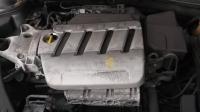 Renault Laguna II (2000-2007) Разборочный номер 48686 #4