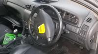 Renault Laguna II (2000-2007) Разборочный номер B2231 #3