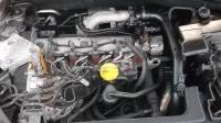 Renault Laguna II (2000-2007) Разборочный номер B2231 #4