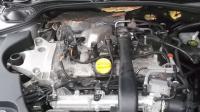 Renault Laguna II (2000-2007) Разборочный номер B2287 #4