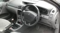 Renault Laguna II (2000-2007) Разборочный номер 49419 #4