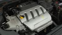 Renault Laguna II (2000-2007) Разборочный номер 49419 #5