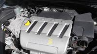 Renault Laguna II (2000-2007) Разборочный номер W8916 #4