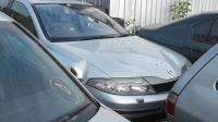 Renault Laguna II (2000-2007) Разборочный номер W8948 #1