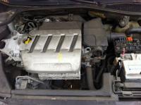 Renault Laguna II (2000-2007) Разборочный номер Z3282 #5