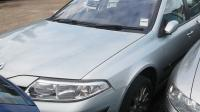 Renault Laguna II (2000-2007) Разборочный номер 50058 #1