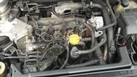 Renault Laguna II (2000-2007) Разборочный номер 50058 #3