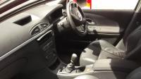 Renault Laguna II (2000-2007) Разборочный номер W9009 #5