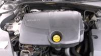 Renault Laguna II (2000-2007) Разборочный номер B2455 #4