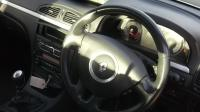 Renault Laguna II (2000-2007) Разборочный номер W9178 #4