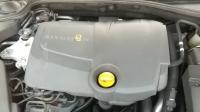 Renault Laguna II (2000-2007) Разборочный номер W9178 #6