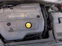 Renault Laguna II (2000-2007) Разборочный номер B2494 #4