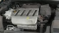 Renault Laguna II (2000-2007) Разборочный номер W9211 #6