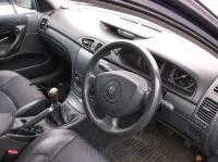 Renault Laguna II (2000-2007) Разборочный номер B2619 #3