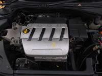 Renault Laguna II (2000-2007) Разборочный номер 51712 #4