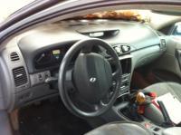 Renault Laguna II (2000-2007) Разборочный номер 51719 #3