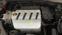 Renault Laguna II (2000-2007) Разборочный номер 51776 #2