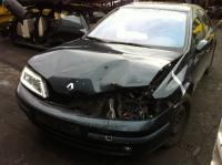 Renault Laguna II (2000-2007) Разборочный номер S0035 #2