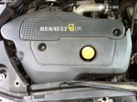Renault Laguna II (2000-2007) Разборочный номер S0035 #4