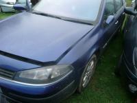 Renault Laguna II (2000-2007) Разборочный номер 52234 #2
